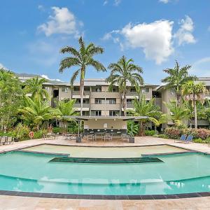 ホテル写真: Apartment in Paradise, ケワラ・ビーチ
