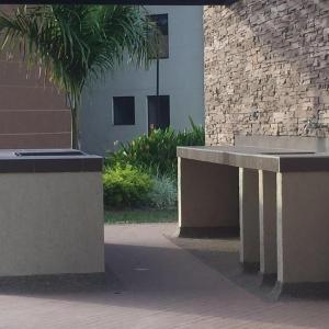 Hotel Pictures: Apartamento Girardot Ricaurte Peñalisa, Ricaurte