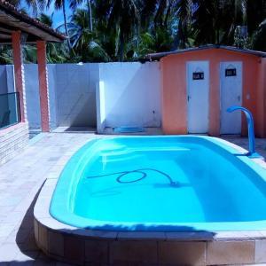 Hotel Pictures: Pousada Solar dos Negreiros, Maragogi