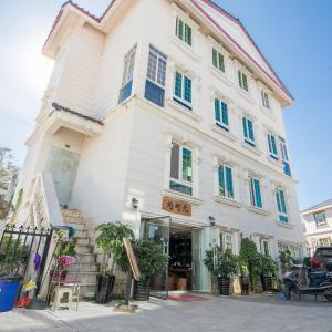 Hotel Pictures: Kunming Goodtime Inn, Kunming