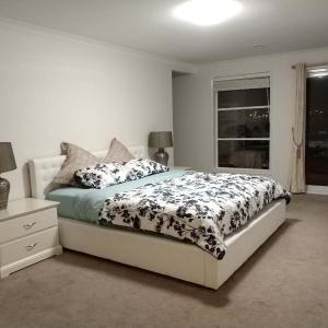 Fotos del hotel: Willams Langing House 7bedroom, Laverton