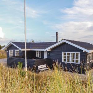 ホテル写真: Studio Holiday Home in Skagen, スケーエン