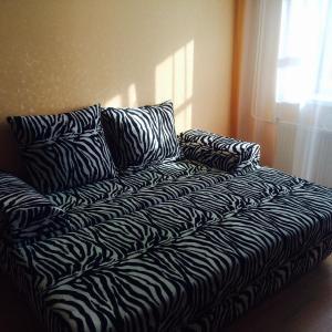 Hotel Pictures: Apartment Arena, Saransk