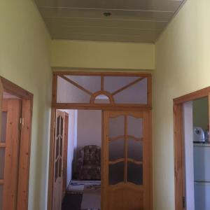 Hotel Pictures: Guest House, Qusar