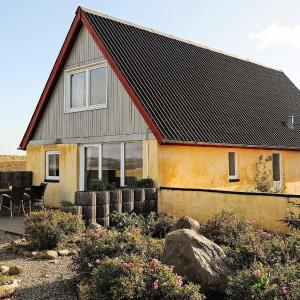 Hotel Pictures: Holiday home Faaborg VI, Fåborg