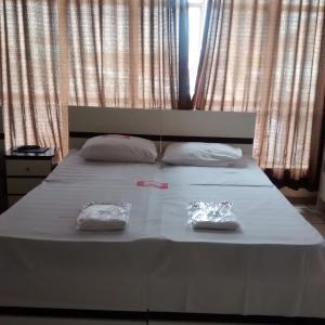 Hotel Pictures: Casablanca Hotel, São Bernardo do Campo