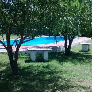 Hotel Pictures: Alma Traslasierras, San Javier