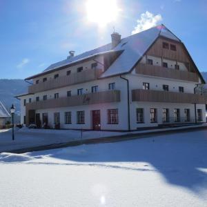 Fotos del hotel: Hotel Loy, Gröbming