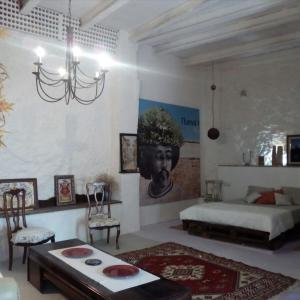 Hotel Pictures: Holiday home Calle Olmo, Pozoseco