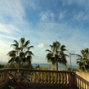 Hotel Pictures: Imagine House in the Beach, El Arenal