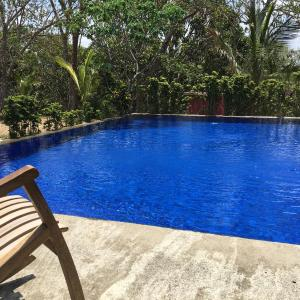 Hotellbilder: Pura Vida House Orotina -BEAUTIFUL HOUSE with Pool, Alajuela