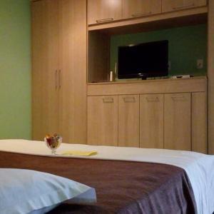 Hotel Pictures: Hotel Vale Verde, Espera Feliz