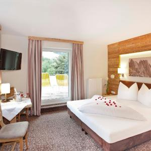 Hotellikuvia: Gasthof zum Wilden Kaiser, Scheffau am Wilden Kaiser