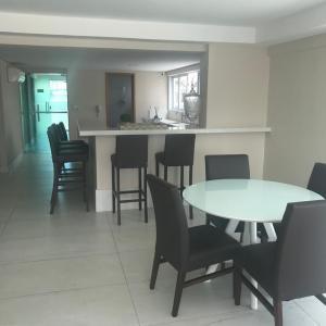 Hotel Pictures: concept cabo branco, Tambaú