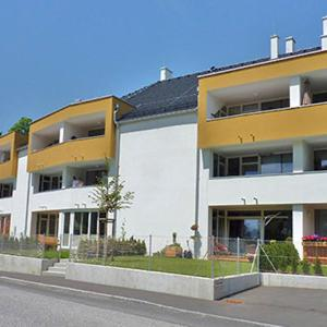 Hotellbilder: Appartement Lungau, Tamsweg