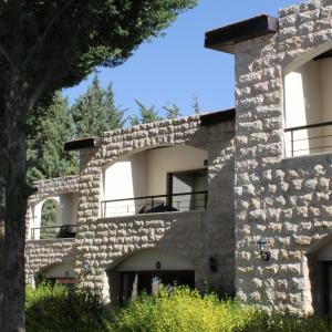 Fotos de l'hotel: West Bekaa country Club, West Bekaa