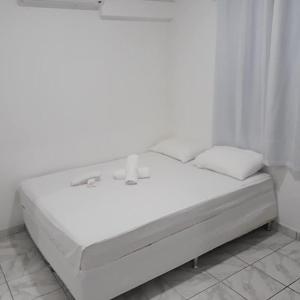 Hotel Pictures: Pousada Alvorada, São José da Coroa Grande