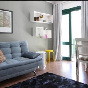 Hotelbilder: Apartamento Centro Sensacional, Canela
