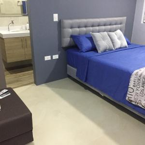 Hotel Pictures: PP suite, Guayaquil