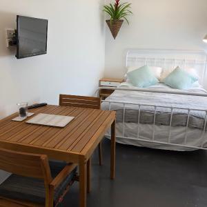 Hotellbilder: Roseville Pool House, Sydney