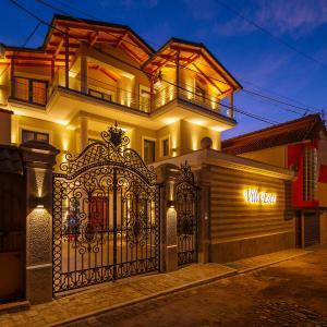 Fotos de l'hotel: Villa Ester, Korçë