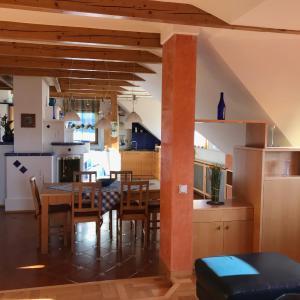 Fotos do Hotel: Apartment Graz-Süd, Gössendorf