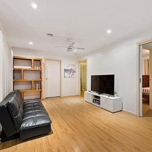Photos de l'hôtel: Sunshine Homestay, Melbourne