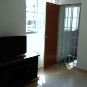 Hotel Pictures: Apartamento para Dois, Manaus