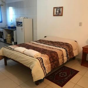 Hotelbilder: Cuper Apart, La Cruz