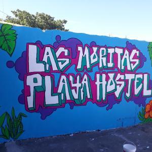 Hotelbilder: Las Moritas Playa Hostel, Ramallo
