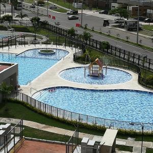 Hotel Pictures: Apartamento Girardot, Ricaurte