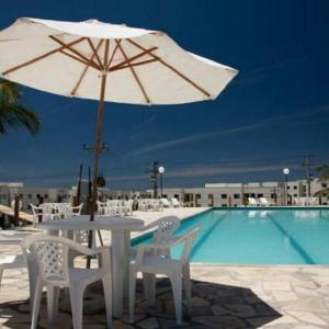 Hotel Pictures: Marina Clube, Fonseca
