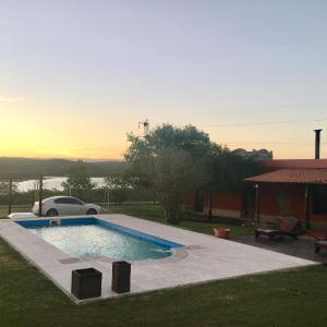 Photos de l'hôtel: Altos de Piedra, Almafuerte