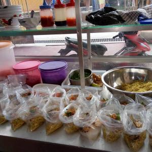 Hotelfoto's: Mangosteen Bed & Breakfast, Duri