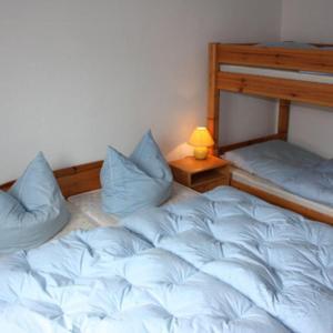 Hotelbilleder: Ferienanlage und Gasthof Benz USE, Benz