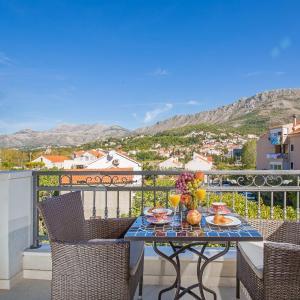Fotos de l'hotel: Apartments Račić, Mlini