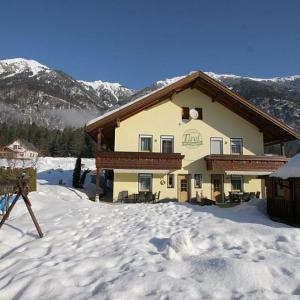 Hotellbilder: Landhaus Tirol, Presseggersee