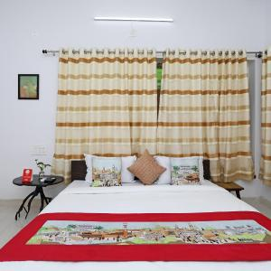 Hotel Pictures: OYO Home 10298 near Sukhadia Circle, Udaipur