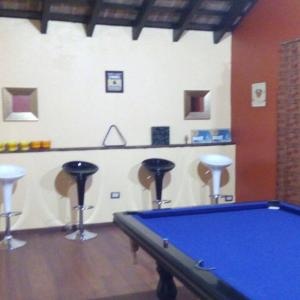 ホテル写真: Ascochinga (Córdoba), Ascochinga