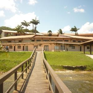 Hotel Pictures: A Grande Casa de Extremoz, Extremóz