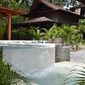 Hotelfoto's: Lua Villas, Santa Teresa
