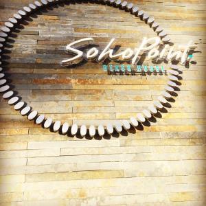 Hotellikuvia: Soho Point Beach House, Punta del Este