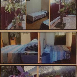 Fotos do Hotel: Hostal Familiar, Encarnación