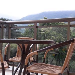 Hotel Pictures: Um cantinho de sossego em Itacuruçá, Itacuruçá
