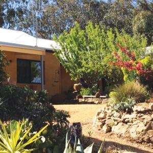 Hotelbilder: Kangaroo Hill Studio, Barkers Creek
