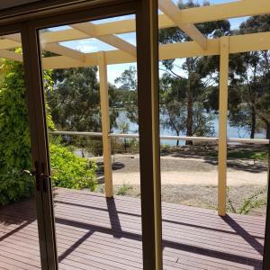Hotellbilder: Lake Views and 700m to Sovereign Hill, Ballarat