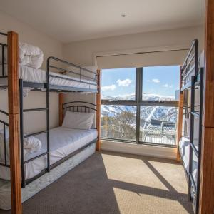 酒店图片: Ultima Apartments, Mount Hotham