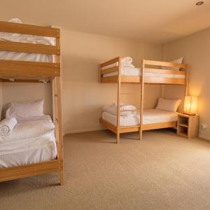 酒店图片: Sambuca, Mount Hotham