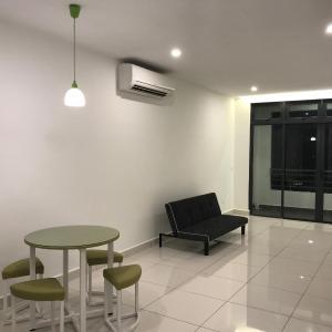 Φωτογραφίες: 1 Tebrau Residences, Johor Bahru