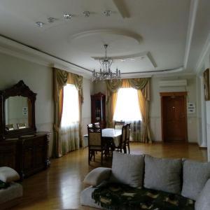 Fotos de l'hotel: Villa Luxury, Baku